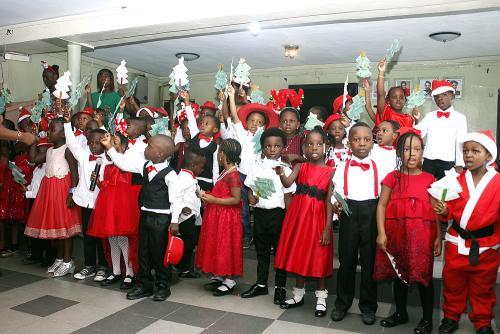 2017 GCS Christmas Carol 10