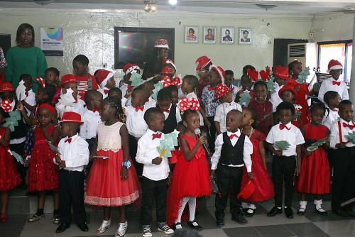 2017 GCS Christmas Carol 11