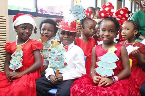 2017 GCS Christmas Carol 12