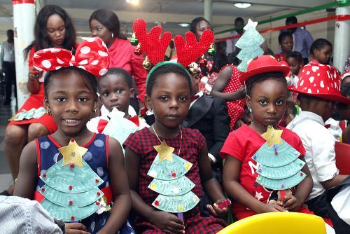 2017 GCS Christmas Carol 13
