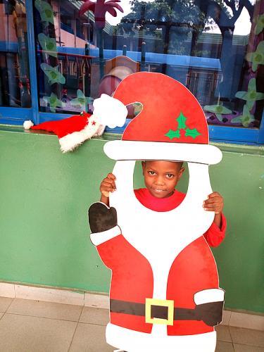2017 GCS Christmas Carol 23