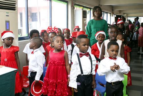 2017 GCS Christmas Carol 6
