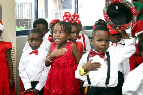2017 GCS Christmas Carol 7