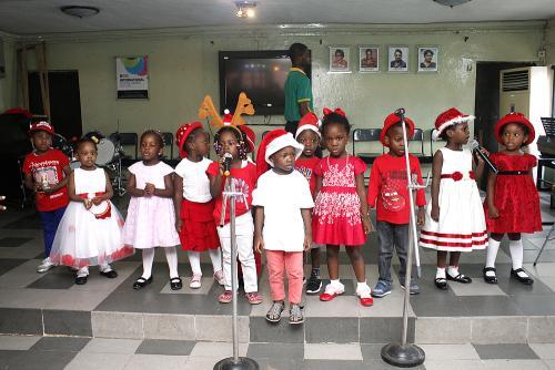 2017 GCS Christmas Carol 8