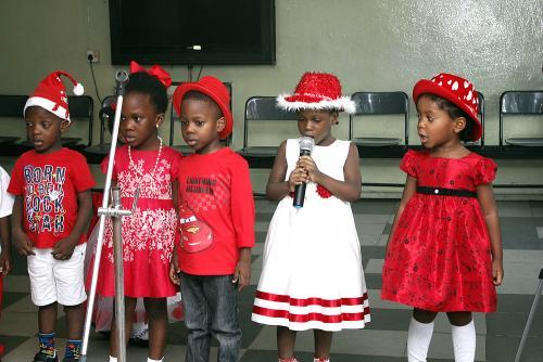 2017 GCS Christmas Carol 9